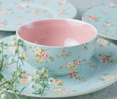 Sango Shop Shop a wide range of tableware from our curated collections.