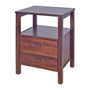 Freeman Accent Table