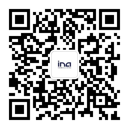 Wechat-mobile